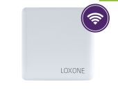 Loxone Temp-Air